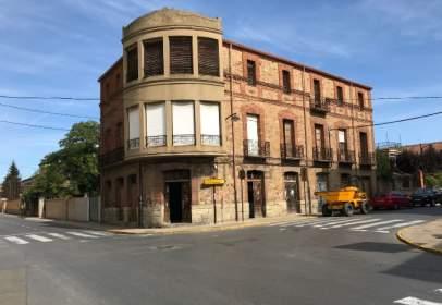 Casa en Astorga