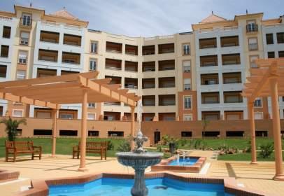 Apartamento en San Antonio-Las Adoratrices-Las Tres Ventanas