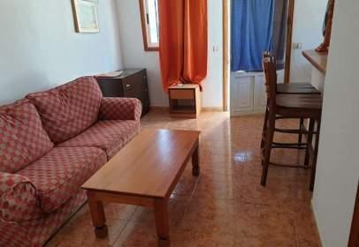 Apartment in Costa Adeje