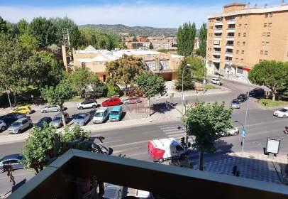 Flat in Cuenca