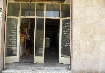 Local comercial en Centre-Cordelles