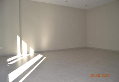 Apartament a Escaldes-Engordany