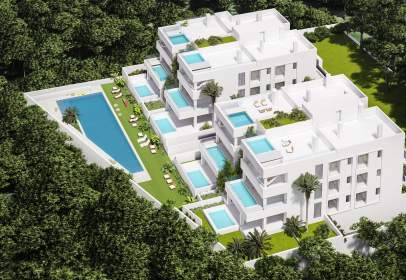 Apartament a San Carlos