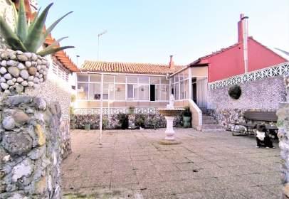 Casa a Villalegre-La Luz