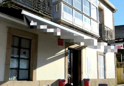 Finca rústica en calle Aldea Igrexa de Santiago de Ameixenda