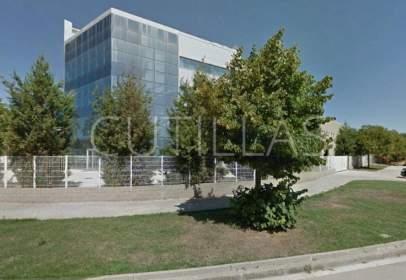 Nave industrial en Baix Llobregat