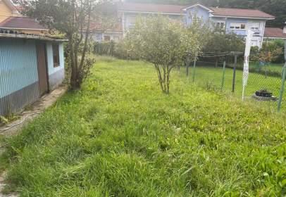 House in Arnao