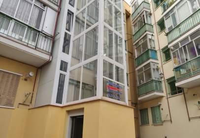 Piso en calle Arriaga, nº 47