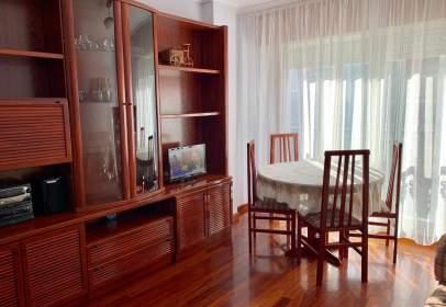 Apartament a Avenida de Uruguay