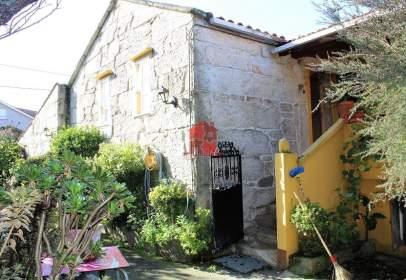 Casa en Bueu (Casco Urbano)