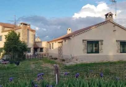 Casa a calle Camino de Avila