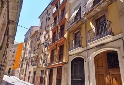 Flat in Centro-Zona Alta