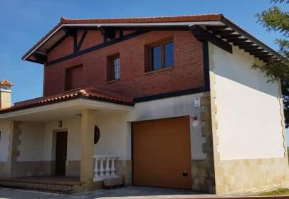 Casa a calle Barrio San Juan, nº 55