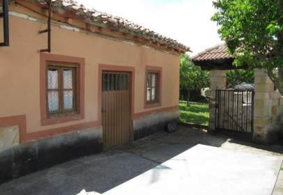 Casa a calle calle El Monte, nº 62