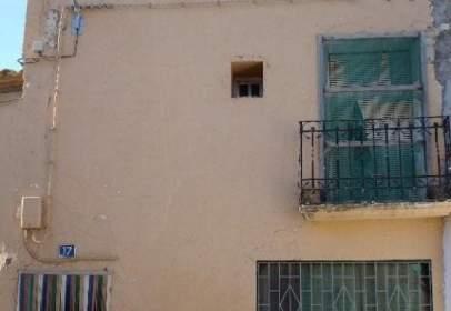Chalet en calle Ciprã?S