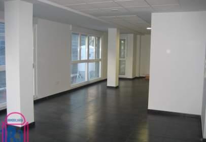 Oficina en Centro Ciudad