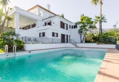 Casa en Monte Paraiso Country Club