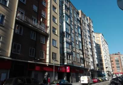 Alquiler De Pisos Y Apartamentos En Centro Burgos Capital