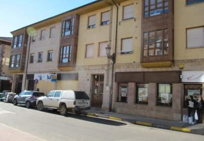 Pis a calle calle Cuernago, nº 5