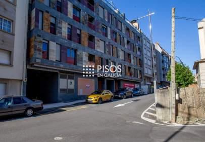 Apartament a calle de Ramón Cabanillas