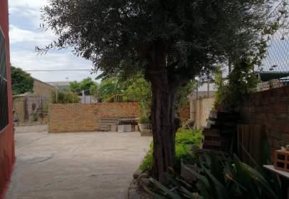 Casa a calle Carretera Fuente en Corts