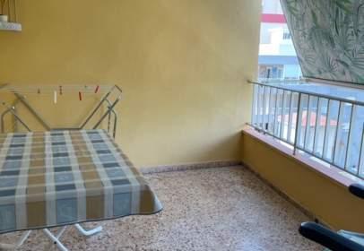 Apartamento en Carrer de Blasco Ibáñez, 22
