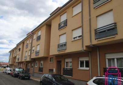 Apartment in calle Avenida Gijón, nº 10