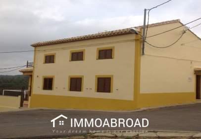 Casa en Valencia Province