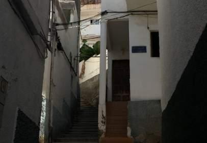 Flat in calle Dafne