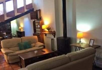 Alquiler De Pisos Y Apartamentos En Madrid