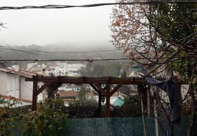 Chalet in Colonia de la Paquita