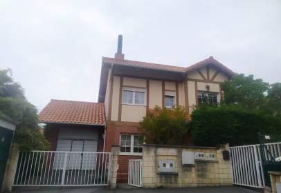 Casa a Barrio de la Iglesia, 5