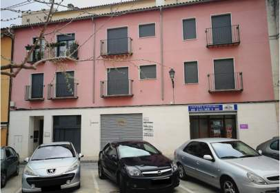 Flat in Avinguda Rei en Jaume I El Conqueridor
