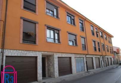Apartamento en Vilecha