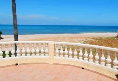 Chalet en Playa Las Marinas