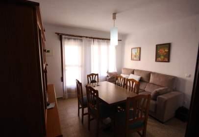 Apartamento en Tavernes de La Valldigna