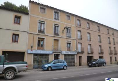 Flat in calle Capuchinos