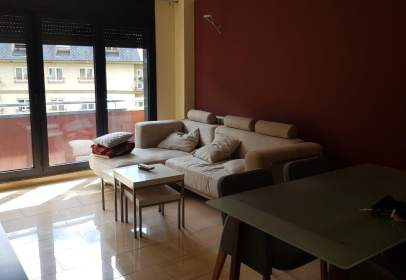 Apartment in Escaldes-Engordany