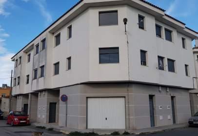 Casa adossada a Carrer Princep