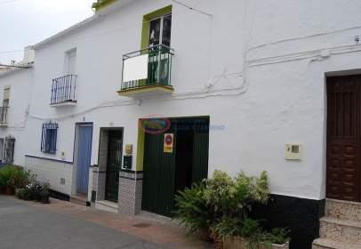 Casa unifamiliar a , Zona de Río, Zona de Lago, en El Centro, Cerca del Mar, Cerca del Río