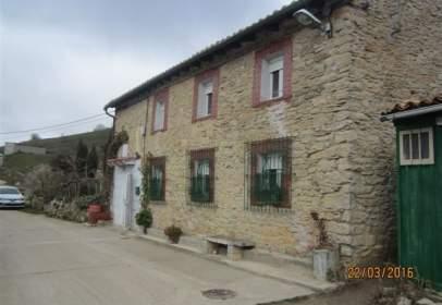 Casa en calle calle Arrobal, 8, nº Sin Informacion