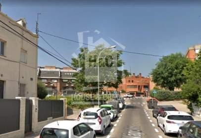 Piso en Madrid, CL Napoles