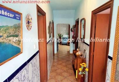 Casa en Suerte de Saavedra-Atalaya