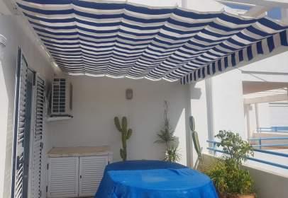 Apartamento en Las Marinas / Les Marines