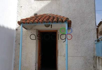 Casa a Jadraque