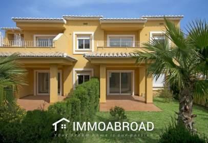Apartament a Alicante Province