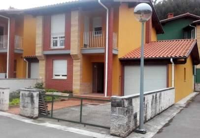 Casa en calle calle Urb. Rincón de Villy, nº 3