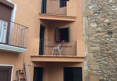 Casa en calle Plaça Major