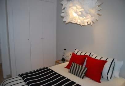 Apartamento en Encamp