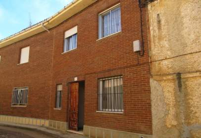 Casa a calle calle Costanilla, 10, nº Sin Informacion